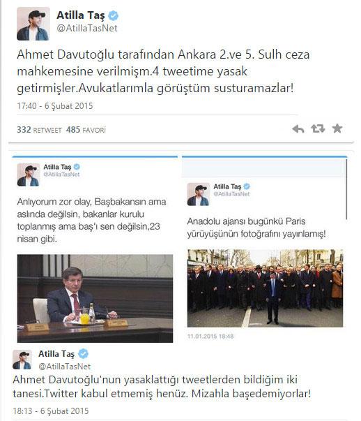 http://secimanketi.tv/2015-genel-secimleri/atillatas-tweet.jpg