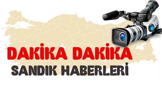 Türkiye sandığa gitti! Sandıklardan haberler gelmeye başladı