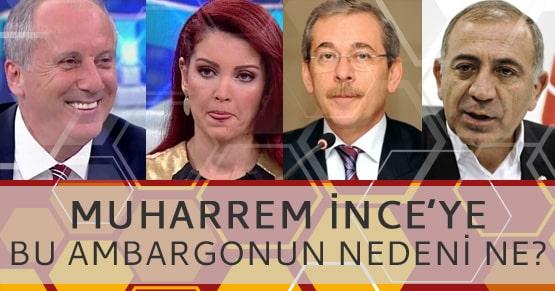 CHP İstanbul Büyükşehir Belediye Başkanlığına kimi aday gösterecek
