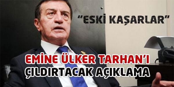 HEPAR Lideri Osman Pamukoğlu öyle bir laf söyledi ki..