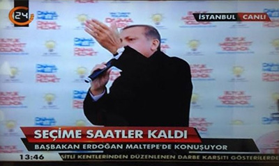 http://secimanketi.tv/news-images/YSKYASAKLARI-kanal24.jpg