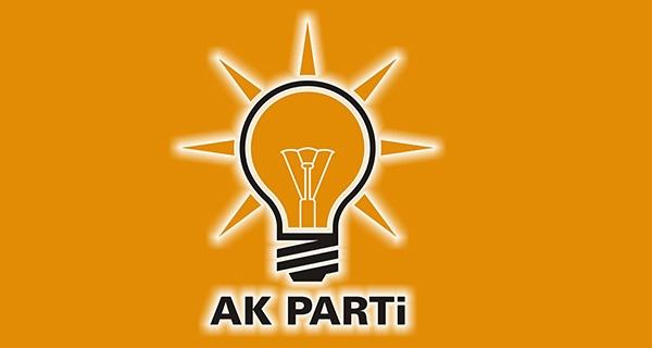 Ak Parti İstanbul Adaylarını Belirliyor